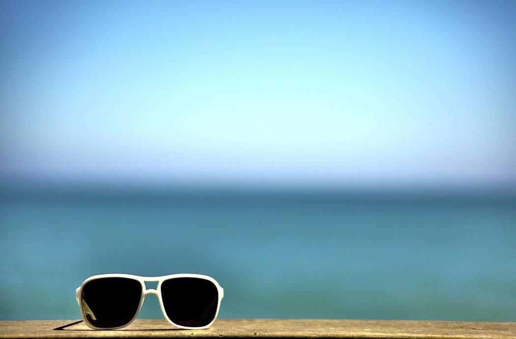 Bien choisir des lunettes de soleil pour protéger les yeux en été
