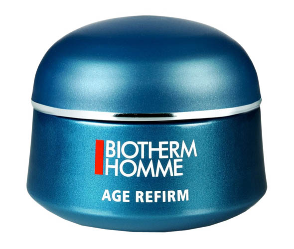 Age Refirm