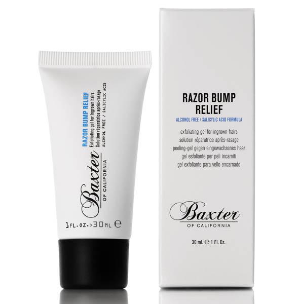 Baxter of California Razor Bump Relief