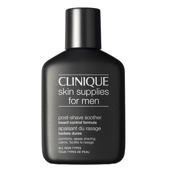 Clinique Post Shave Beard Control