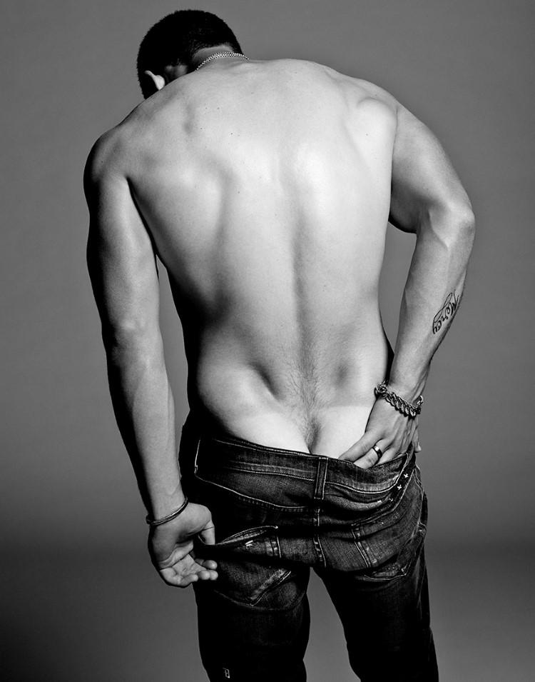 Nick Jonas - Yu Tsai