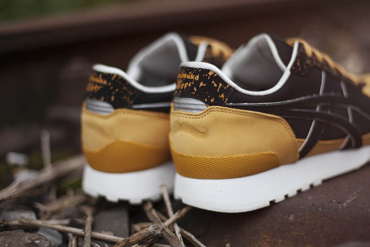 Onitsuka Tiger Colorado Eighty - Five