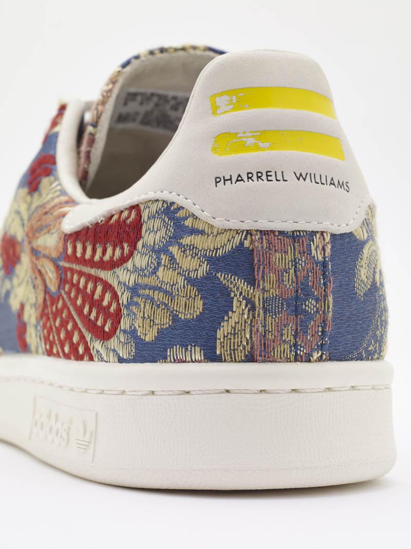 adidas Originals - Pharrell Williams JACQUARD Pack