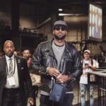 LeBron James - NBA Finals Game 3