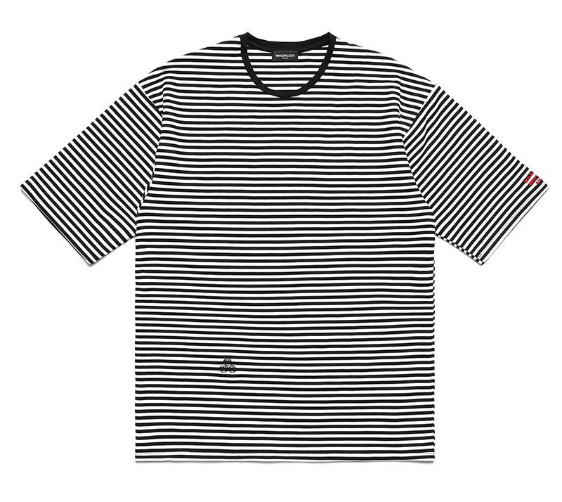 LeBron James - NBA Finals Game 3 - Wanderluste T-Shirt