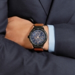 TAG Heuer Connected Modular 45 KINGSMAN