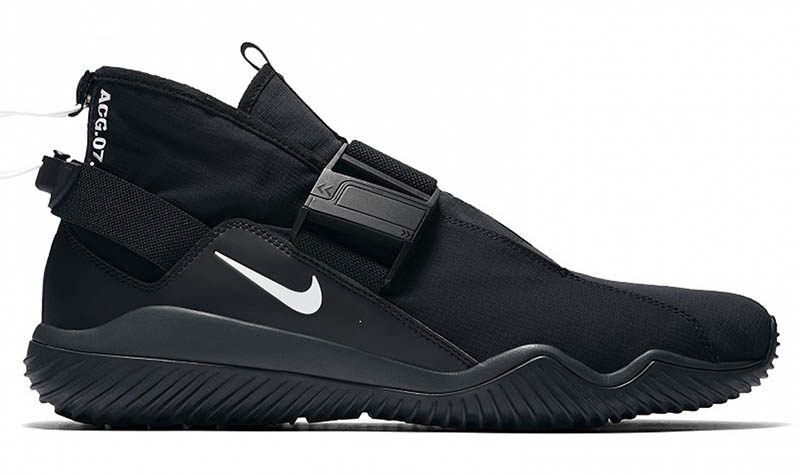 Nike x Dover Street Market