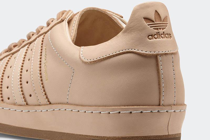 adidas Originals x Hender Scheme