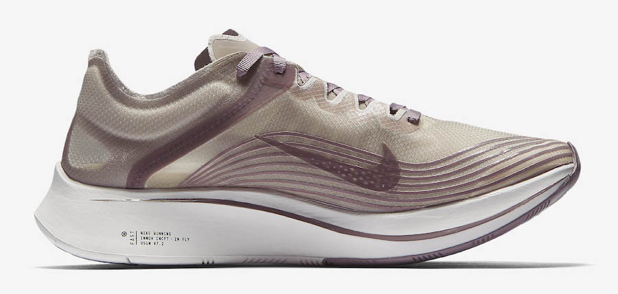 Nike Zoom Fly SP Chicago