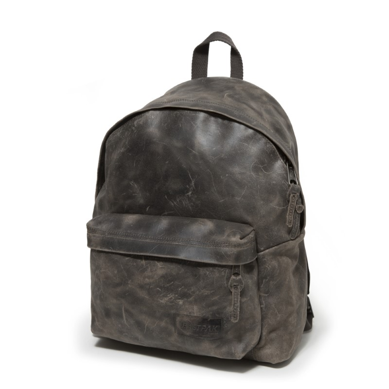 Eastpak Collection American Leather