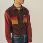 Wrangler & Peter Max Automne/Hiver 2017