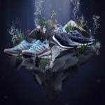 adidas Consortium Sneaker Exchange - Packer Shoes & Solebox