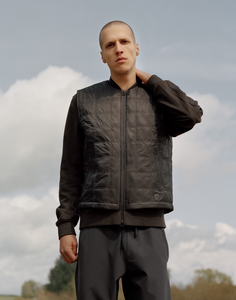 adidas Originals by wings+horns AH17