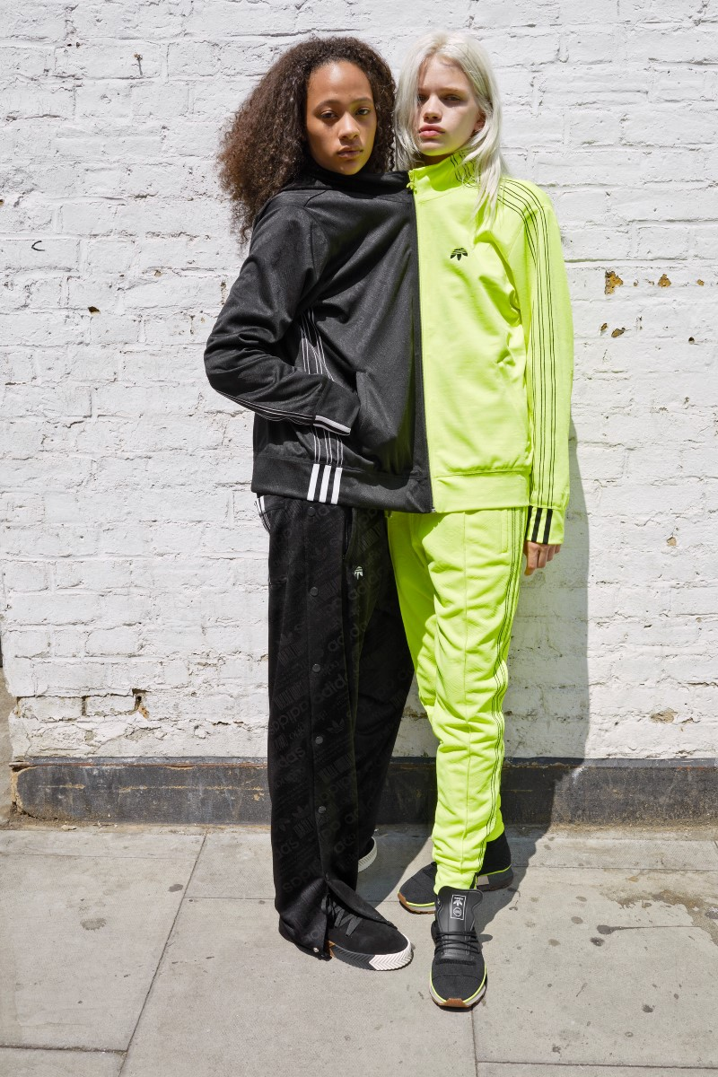 adidas by Alexander Wang - Season 2