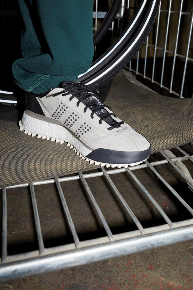adidas x Alexander Wang - Season 2 - Drop 3