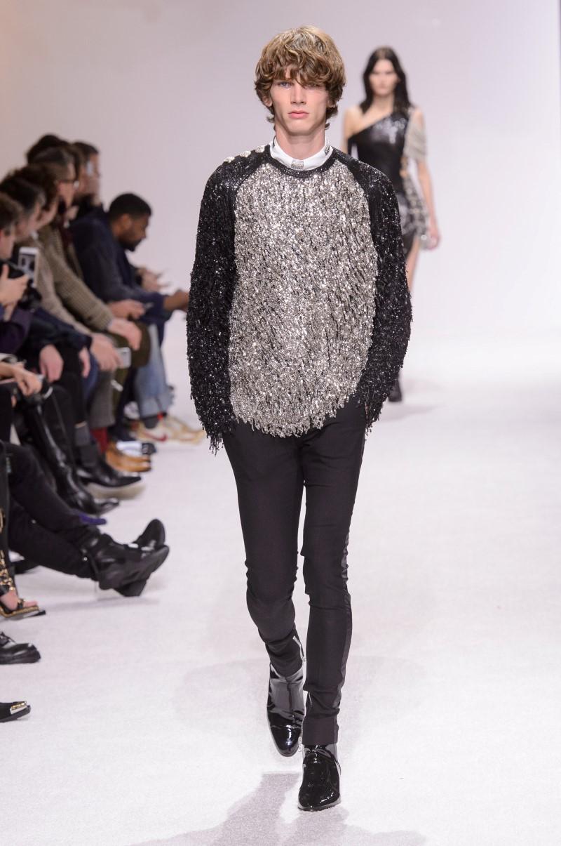 Fashion Revolution Week  Paris