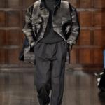 Edward Crutchley - Fall/Winter 2018 - London Fashion Week Men's