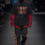 Marcelo Burlon County of Milan - Fall/Winter 2018-2019 - Milan Fashion Week
