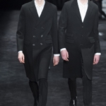 Neil Barrett - Fall/Winter 2018-2019 - Milan Fashion Week
