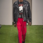 Represent - Fall/Winter 2018-2019 - Milan Fashion Week