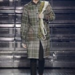 White Mountaineering - Fall-Winter 2018-2019 - Paris Fashion Week