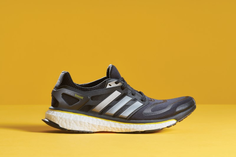 adidas Running BOOST Anniversary Pack - ENERGY BOOST OG