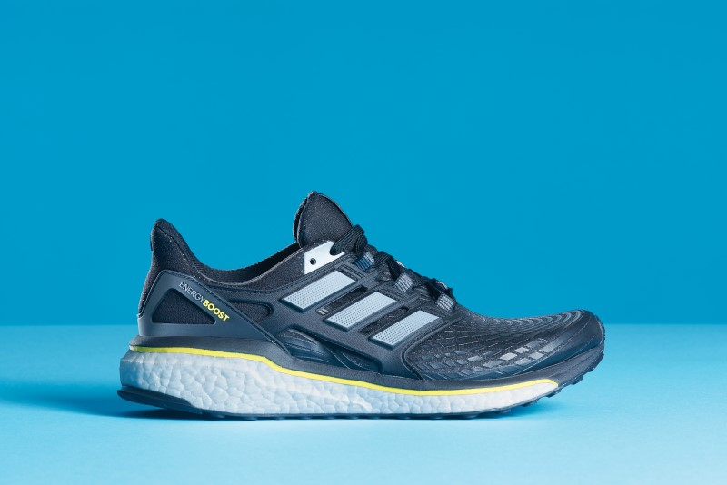 adidas Running BOOST Anniversary Pack - ENERGY BOOST