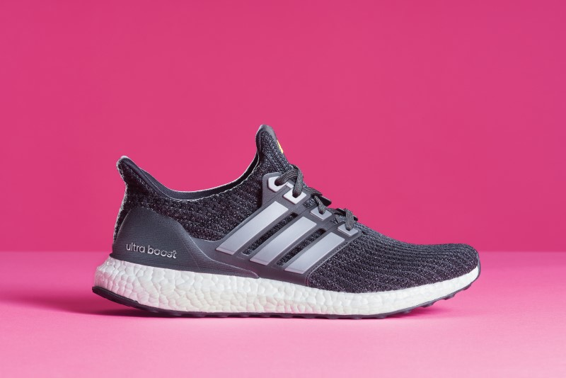 adidas Running BOOST Anniversary Pack - ULTRABOOST