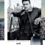 Coach For Men - James Franco
