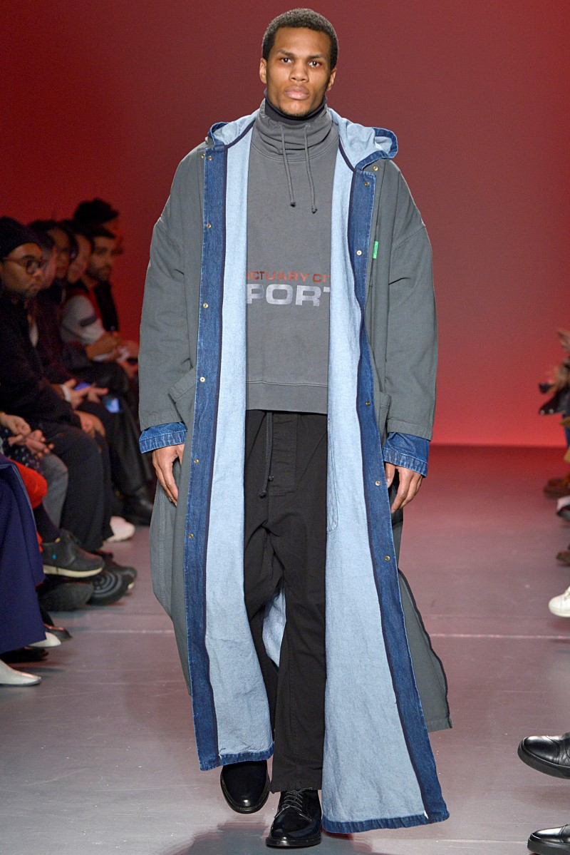 f9d75f3c338 Winter Outfit Men 2019