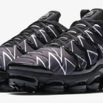 Nike Air VaporMax Plus HL Zig-Zag