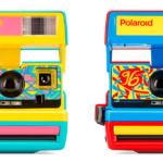 Polaroid Originals 96 Cam