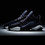 Y-3 x James Harden Collection