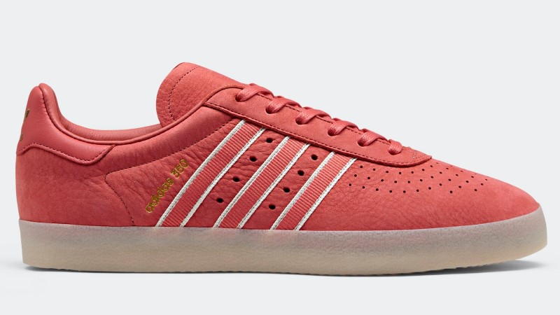 adidas 350 x Oyster Holdings