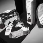 adidas UltraBoost 4.0 LTD Cookies & Cream