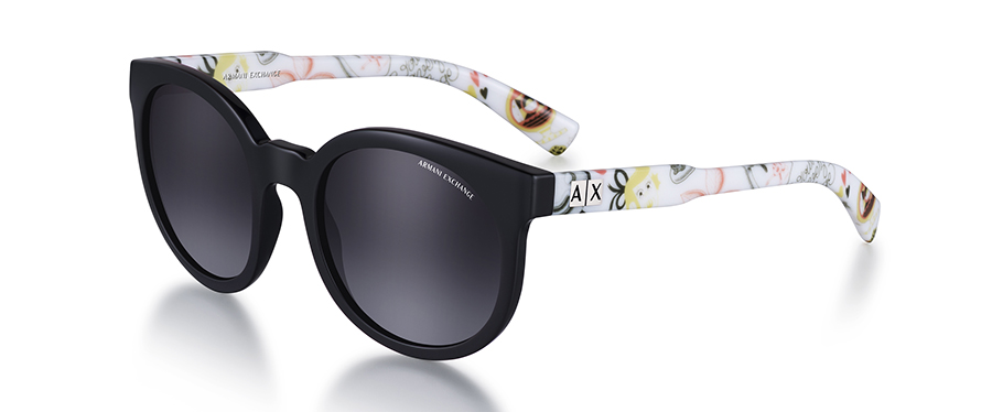 AX Armani Exchange - #st_ART PE18