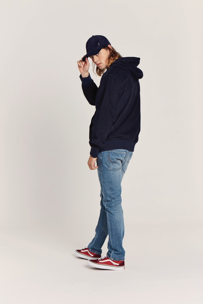 Dickies Automne-Hiver 2018