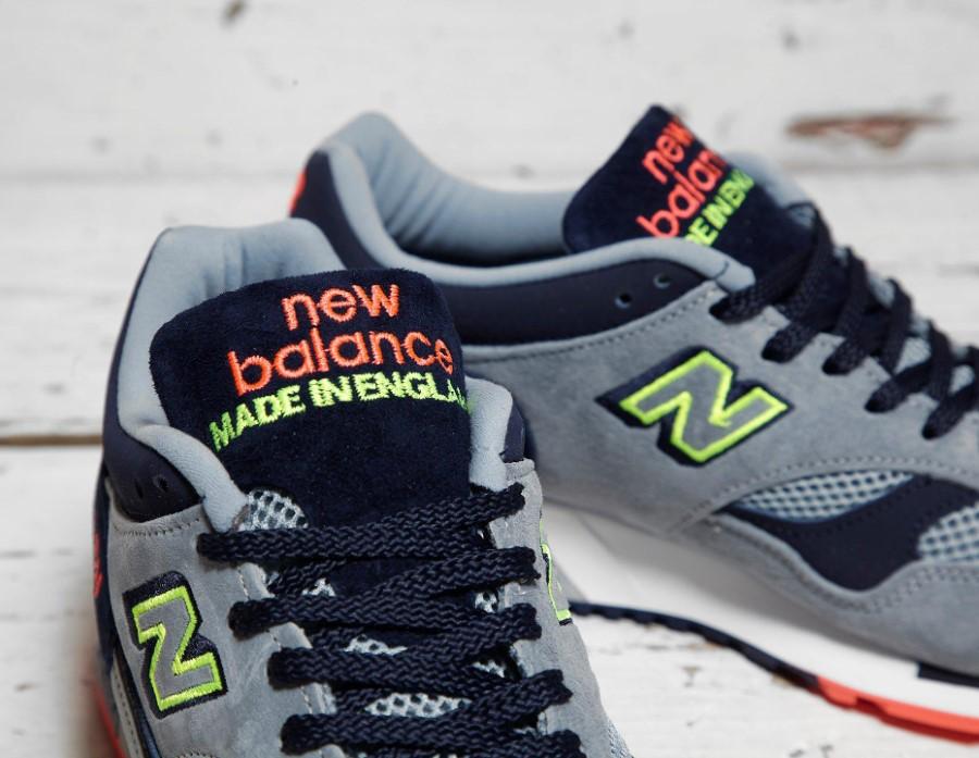 new balance london marathon 1500