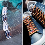 Quartersnacks x Nike SB Blazer Low XT Pack