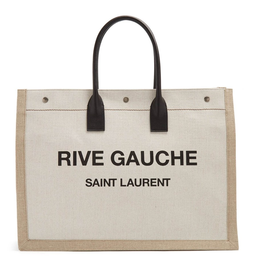 Saint Laurent - Tote
