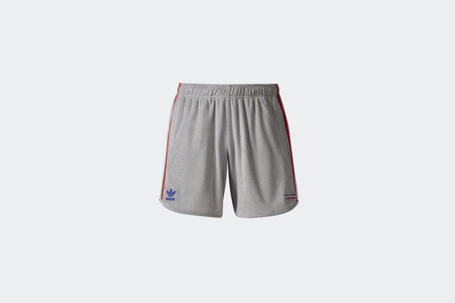 adidas Originals x Palace Printemps/Été 2018