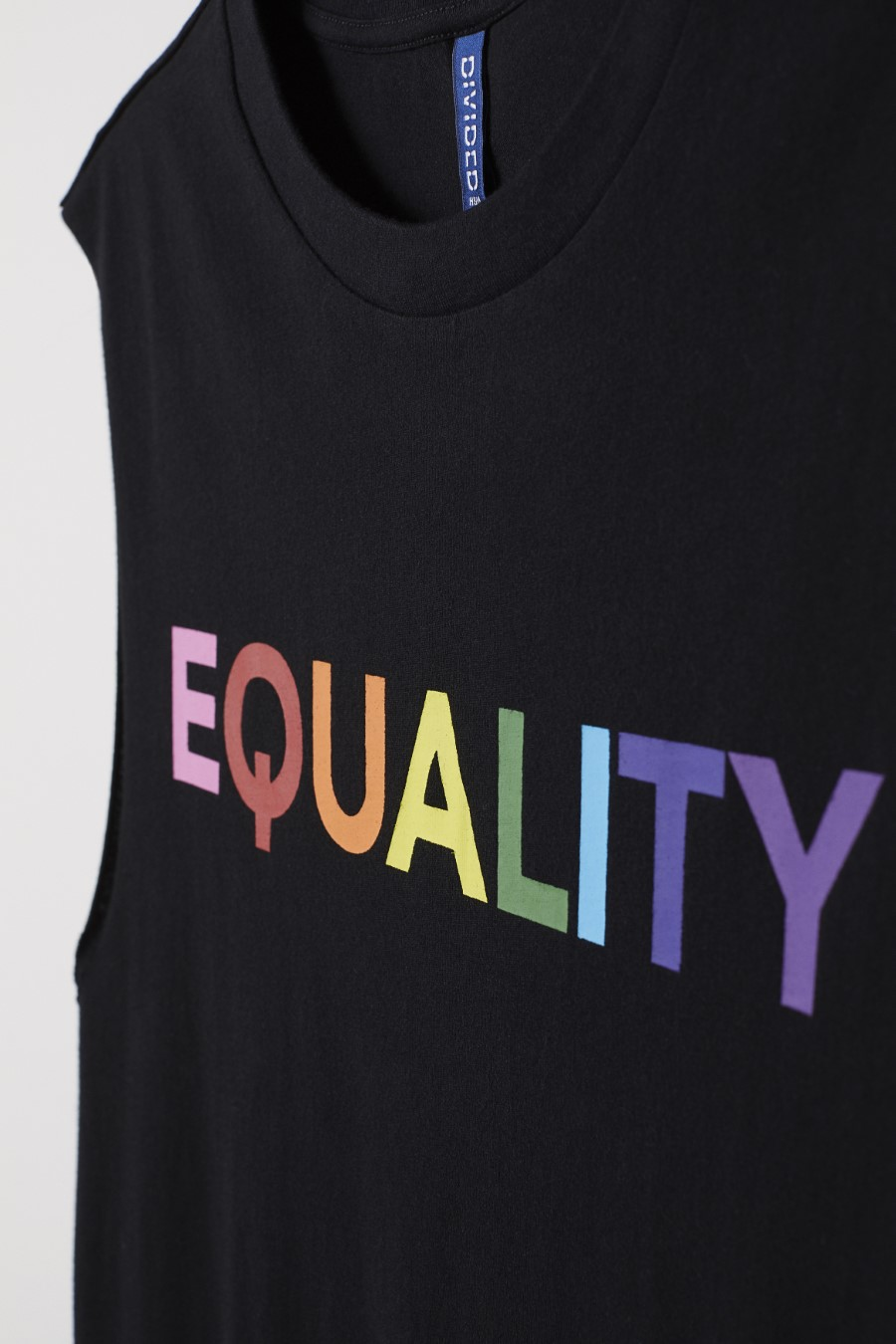 H&M Love For All Collection Gay