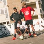 PUMA x STADE RENNAIS F.C 2018-2019