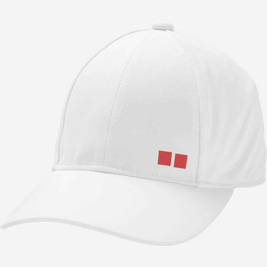 UNIQLO - Kei Nishikori - Roland Garros 2019