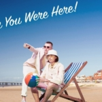 YMC Printemps-Été 2018 Campagne