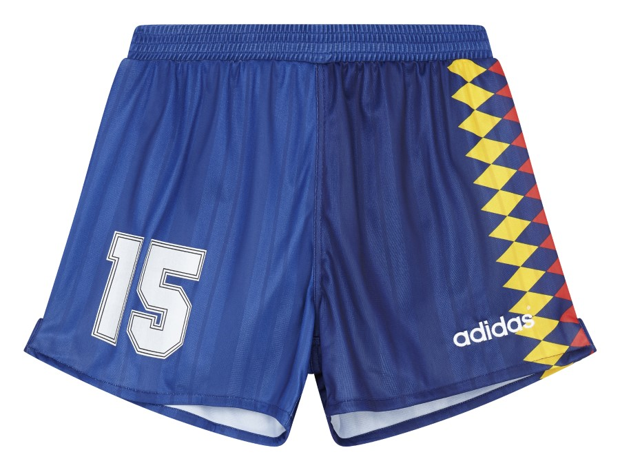 adidas Originals Retro Football - ASOS