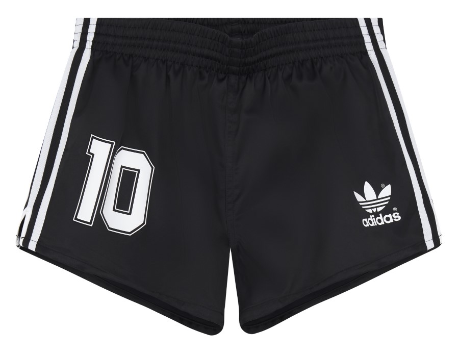 adidas Originals Retro Football - ASOS