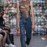 CMMN SWDN Spring Summer 2019 - Paris Fashion Week