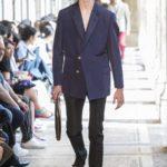 Dunhill Spring/Summer 2019 - Paris Fashion Week