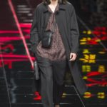 Fendi Spring Summer 2019 - Milan Fashion Week